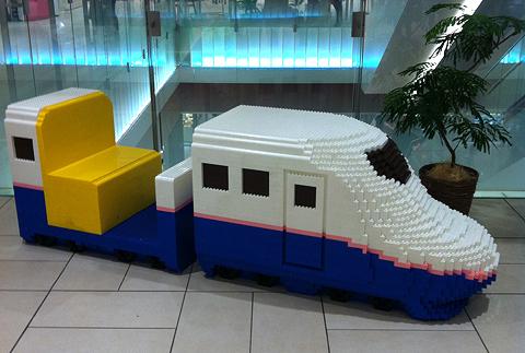 ecute_train.jpg
