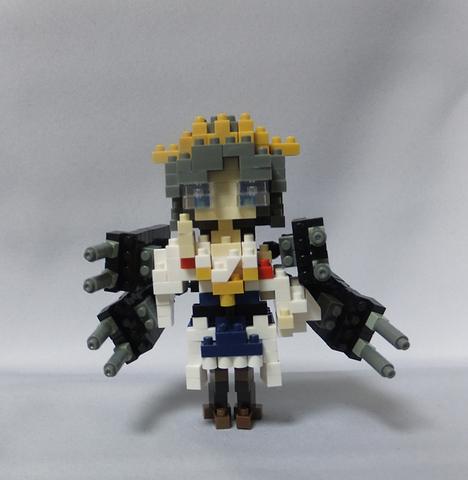 nano_kiri_02.jpg