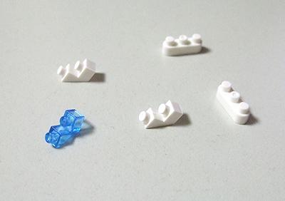 nano_parts.jpg