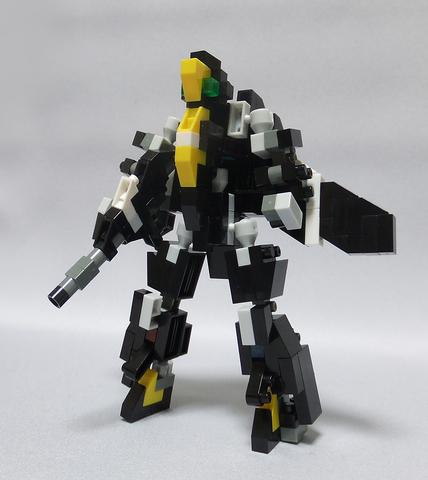 or_fighter_02.jpg
