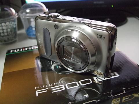 f300_01.jpg