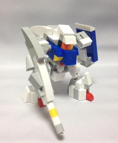 hm_robot_01.jpg