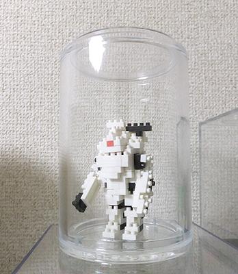 nano_box_04.jpg