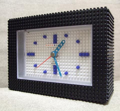 nano_clock_01.jpg